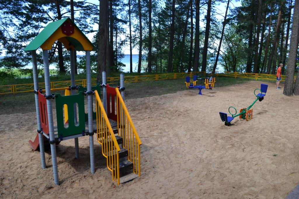 уличное детское спортивное оборудование детских садов